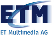 © ET Multimedia AG